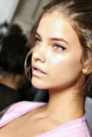 face make up eyeliner cat eyes makeup cateye barbara palvis beauty hair how do you
