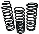 Images & Illustrations of coil spring