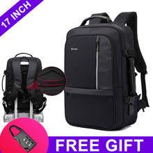 Online Get Cheap <b>Backpack Men</b> -Aliexpress.com | Alibaba Group