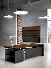 best office tables. best 25 executive office desk ideas on pinterest corporate design and glass tables
