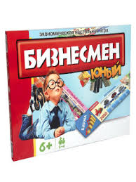 <b>Стратег настольные игры</b> в интернет-магазине Wildberries.ru
