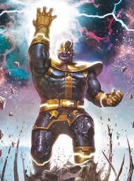 <b>Thanos</b> - Wikipedia