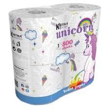 <b>Туалетная бумага</b> и полотенца <b>World Cart</b> — купить на Яндекс ...