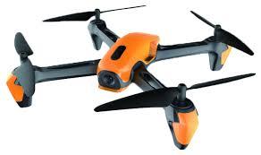 <b>Квадрокоптеры</b> для детей <b>1 TOY</b> - купить <b>квадрокоптер</b> для детей ...