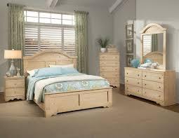 ideas pertaining to light wood bedroom set decorating superiority of bedroom ideas light wood