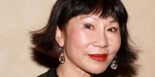 amy tan s valley of amazement and sex you don t want the amy tan s valley of amazement and sex you don t want the huffington post