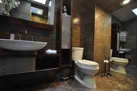 modern bathroom design ideas unique designs
