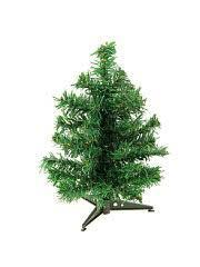 <b>Искусственная</b> Ель Маттерхорн 150см; <b>CRYSTAL TREES</b> ...