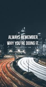 screen background image handy living: head over to to download this wallpaper and many more for motivation on the go fitness motivation workout quotes gym inspiration motivational