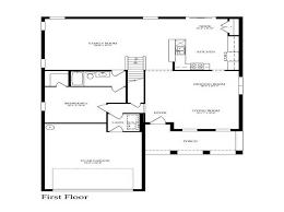 Popular House Floor Plans   Design GalleryPopular Ranch House Floor Plans X Awesome Design     Popular House Floor
