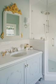 most seen images in the brilliant vintage mirror for bathroom design inspiration bathroom ravishing white bathroom decoration containing incredible bathroom incredible white bathroom interior nuance