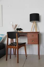 mid century desk design in stylish and attractive models stunning minimalist mid century desk chair mid century office