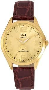 <b>WATCH</b>.UA™ - Мужские <b>часы Q&Q C192J103</b> цена 366 грн купить ...