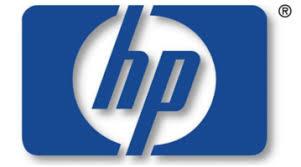Картинки по запросу hp logo png