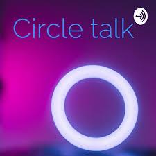 CircleTalk 🗣