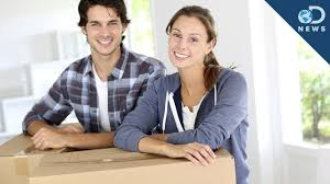is living together before marriage better is living together before marriage better