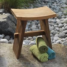 shower bench bath bathroom stools