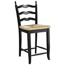 shop for bar stools and counter stools at discover the perfect modern wooden or swivel barstools in different colors heights at pier 1 imports bar stools counter pier 1