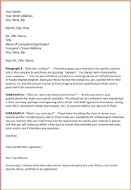 cover letter to unknown informatin for letter how to address cover letter letter