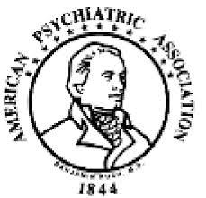 Opioid <b>Use</b> Disorder <b>Diagnostic</b> Criteria