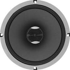 <b>Автоакустика Focal ISC</b> 165, Massive Audio LX6, MD.Lab SP-C172 ...