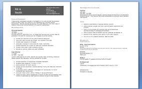 how to write a cv    fotolip com rich image and  how to write a cv