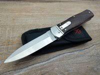 «<b>Выкидные ножи</b>» — <b>Ножи</b> и мультитулы для туризма — купить ...