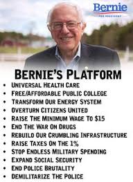 Image result for bernie sander angry 2016 images