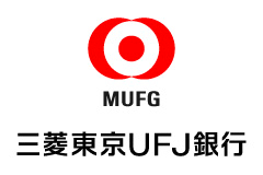 「東京銀行(現三菱東京UFJ銀行)」の画像検索結果