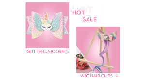 <b>ncmama</b> Official Store - Amazing prodcuts with exclusive discounts ...