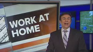 top work from home jobs for high paying work at home jobs top work from home jobs for 2017 high paying work at home jobs