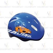 <b>Шлем</b> д/роллеров <b>Max City Baby Racing</b> — купить в интернет ...