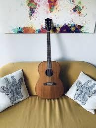 1967 Gibson LG-0 Mahogany, Made in Kalamazoo USA   eBay