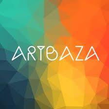 Artbaza. com. ua (artbaza_com_ua) на Pinterest