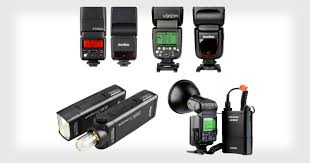 Why I Switched from Profoto to <b>Godox</b>