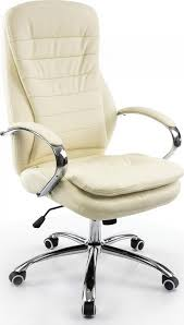 <b>Компьютерное кресло Tomar</b>