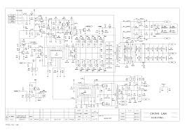 kicker comp wiring diagram wiring diagram and hernes kicker p 12 wiring diagram auto schematic