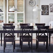 black kitchen table chairs target