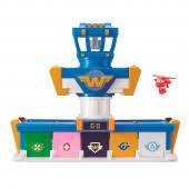 Купить <b>игрушки Super Wings</b> (Супер крылья) в Симферополе