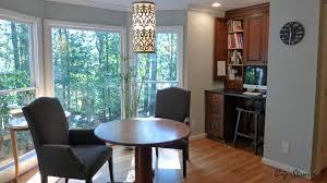 brilliant small home office design ideas youtube brilliant home office design home