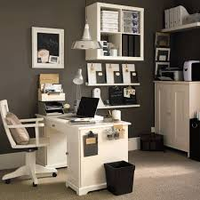 attractive corporate office decorating ideas transitional business office for small house with monochrome business office decor small home