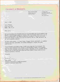 sample grad school recommendation letter loan application form sample grad school recommendation letter recommendation letter for graduate school qptudxpq jpg