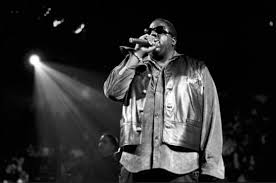 Pusha T: '<b>Notorious BIG</b> Was the <b>Greatest</b> Rapper Who's Ever Lived'
