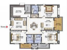 home decor amazing house plans design eas   beuatiful color and    House Design Maker Online