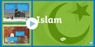 Eid Primary Resources, Eid, Islam, Muslim, Holiday