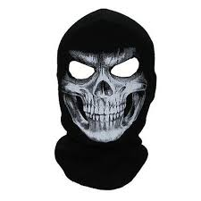 balaclava <b>skull mask</b> motorcycle <b>bicycle</b> helmet 4wd snowboard <b>ski</b> ...