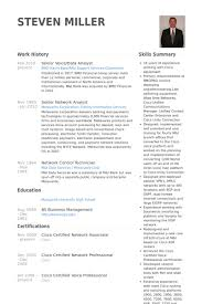 data analyst resume samples   visualcv resume samples databasesenior voice data analyst resume samples