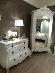 room french style furniture bensof modern: new french style furniture chateauwardrobeandchestpopup new french style furniture
