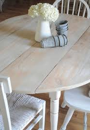 38 adorable white washed furniture pieces for shabby chic and beach dcor_34 beach shabby chic furniture