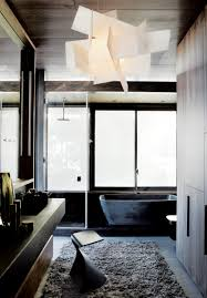 dwell bathroom ideas bathroom window dwell cape town penthouse interior bathroom bathroom window dwell